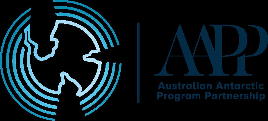 AAPP Logo H