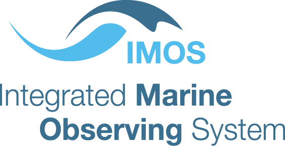 IMOS_logo-stacked