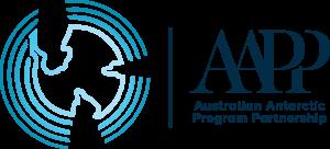 AAPP-Logo-H (1)