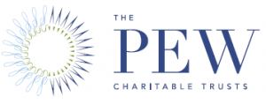 Pewcc-logo